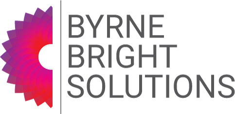 Byrne Bright Solutions Ltd